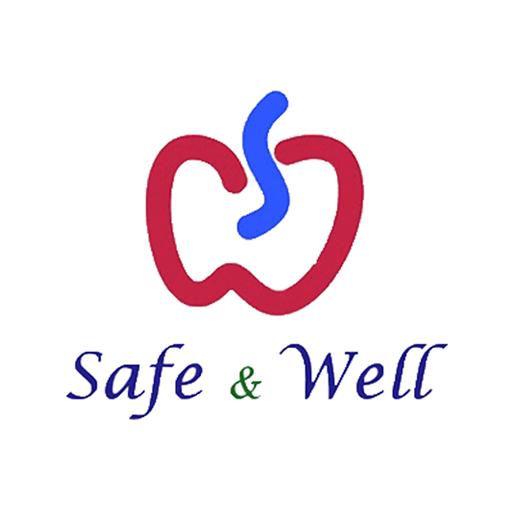 Safe & Well