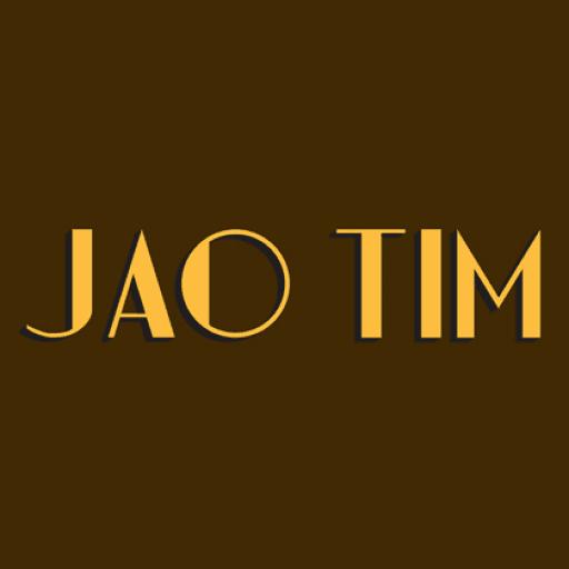 Jao Tim