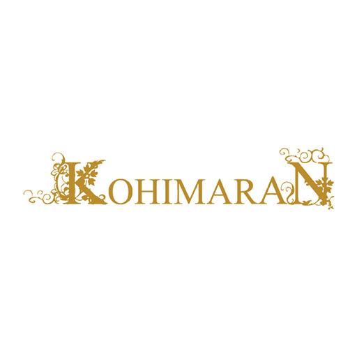 LoopMe Malaysia | Kohimaran Oriental & Lifestyle Gallery
