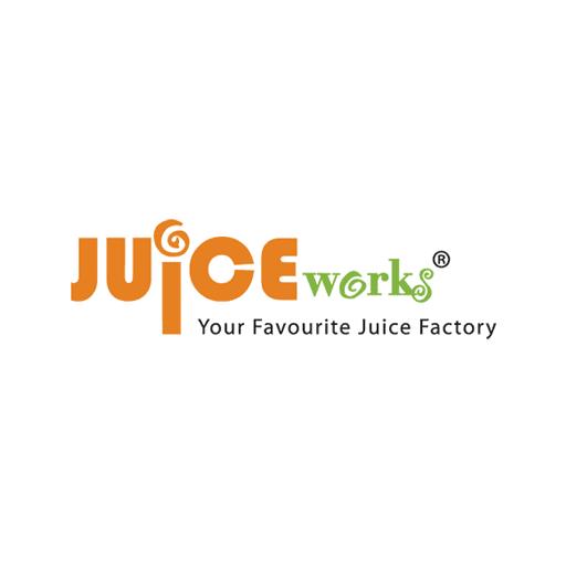 LoopMe Malaysia | Juice Works