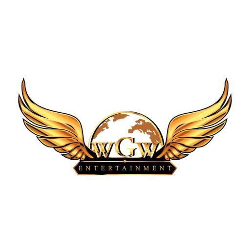 WGW Entertainment