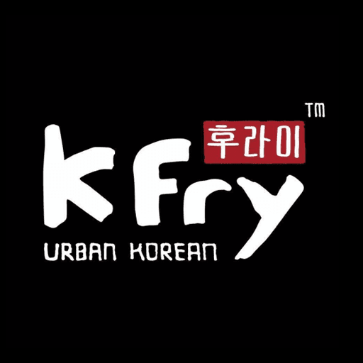 K Fry Urban Korean