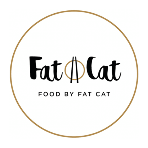 Food by Fat Cat