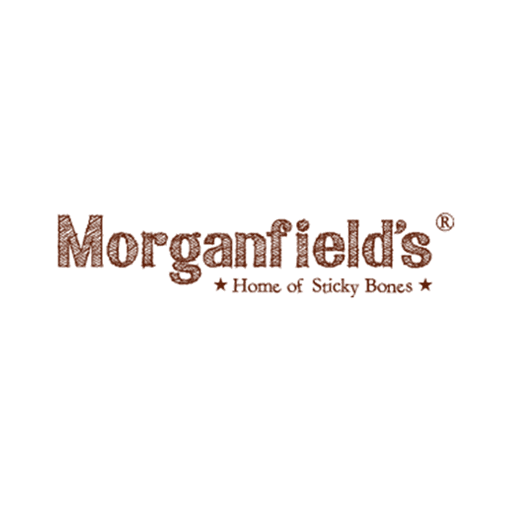 Morganfield's