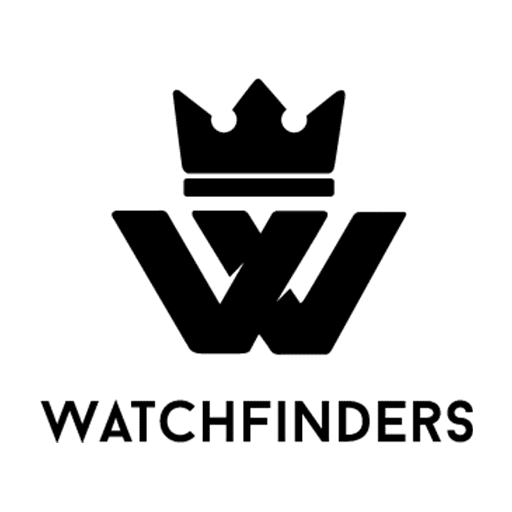 New Watchfinders Outlet at Mid Valley Megamall | LoopMe Malaysia