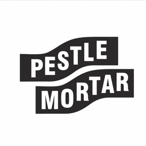 Pestle Mortar Clothing