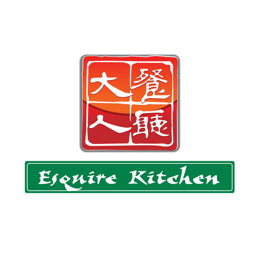 Esquire Kitchen
