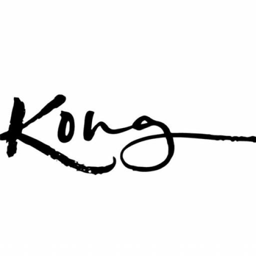 Kong Restobar