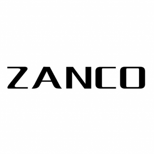 Zanco (Zini Mobiles Ltd)