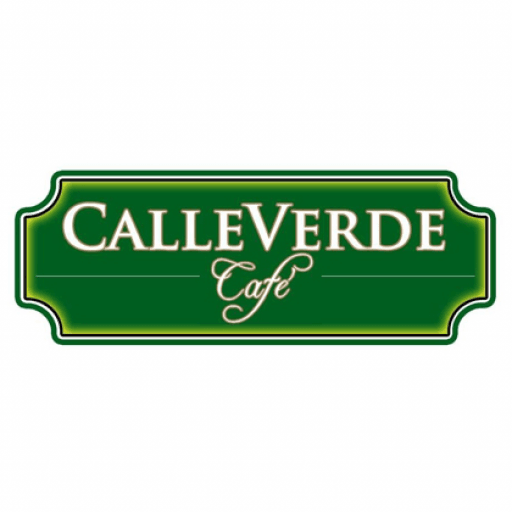 CalleVerde Cafe