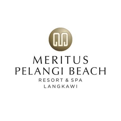 Loopme Malaysia Meritus Pelangi Beach Resort Spa Langkawi