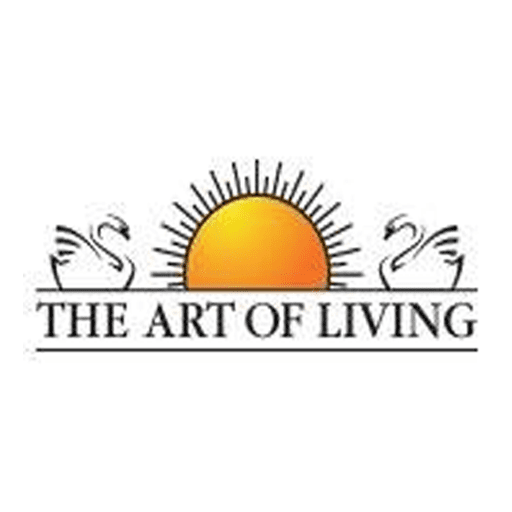 the art of loving The art of loving - newcitypresscom.