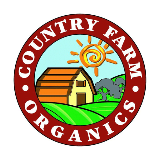 Country Farm Organics