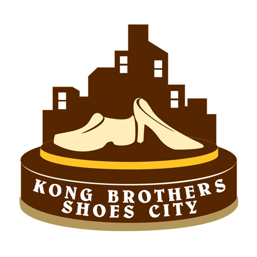 Kong Brothers Shoes City