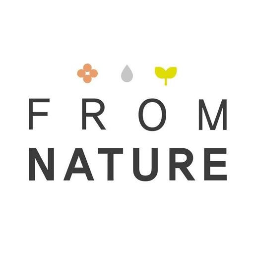 Image result for fromnature
