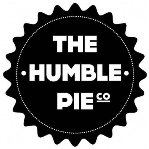 The Humble Pie Co.