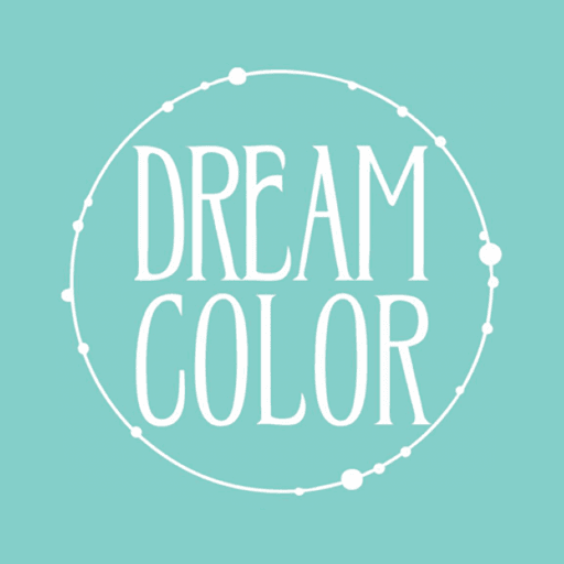 Dream Color