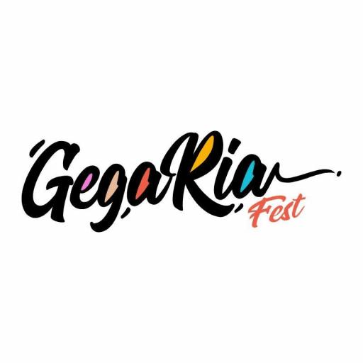 GeGaria Fest