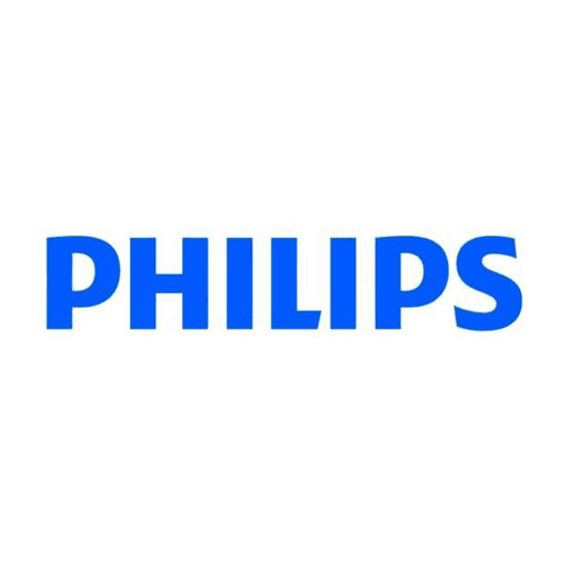 Philips Home Living