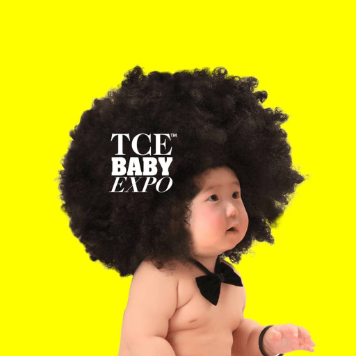 TCE Baby Expo