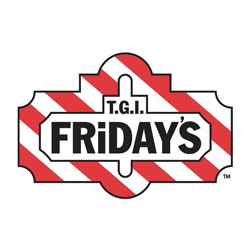 LoopMe Malaysia | T G I Fridays