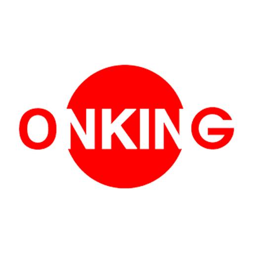 OnKing