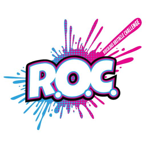 ROC Race