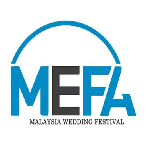 Malaysia Wedding Festival (MEFA)
