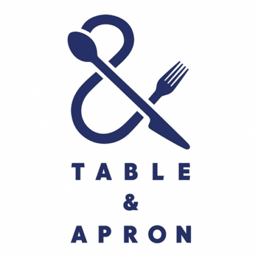 Table & Apron