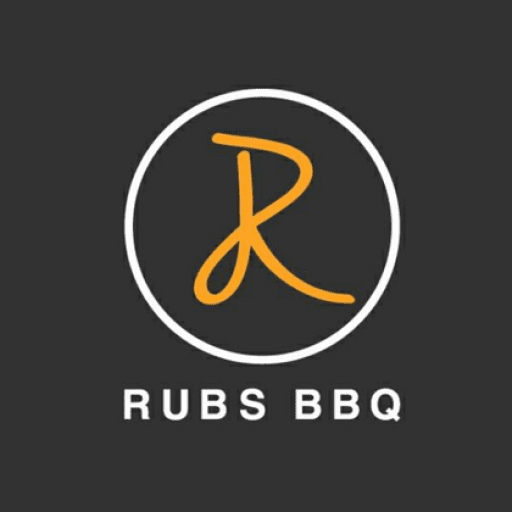 Rubs Smokehouse & Bar