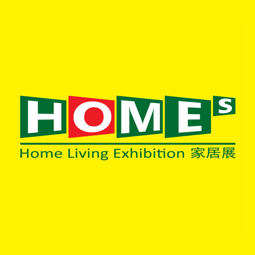 HOMEs - Home Living Exhibition