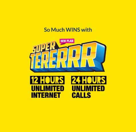 New Digi Super Tererrr Plan   LoopMe Malaysia