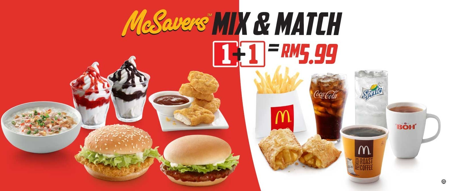 mcdonald s marketing strategy in malaysia International marketing  512 differences between different markets in relation to mcdonald's  product standardization strategy refers.