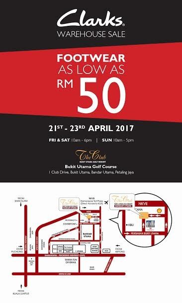 6b4ad59c8f72 Clarks Warehouse Sale
