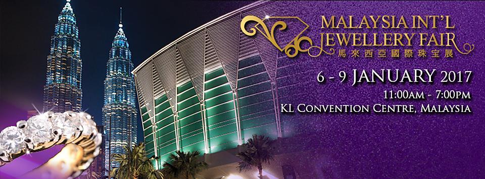 malaysia int 39 l jewellery fair mijf spring edition 2017