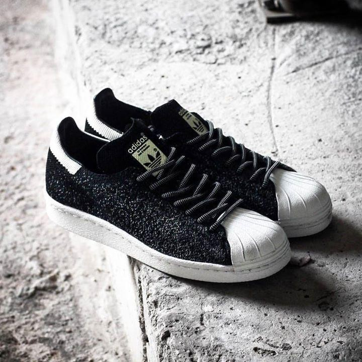 designer fashion 4f725 90695 adidas Originals Superstar 80s PK ASG Promotion at Sole What  LoopMe  Malaysia