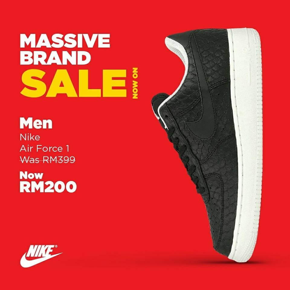 JD Sports Massive Brand Sale  7cfe99492