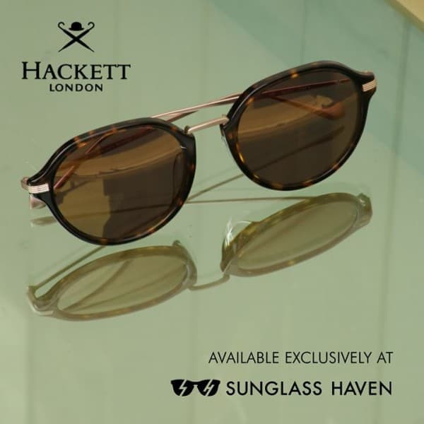 5cafedb296 Sunglass Haven Exclusive! Drop by Sunglass Haven at Level 1 ...
