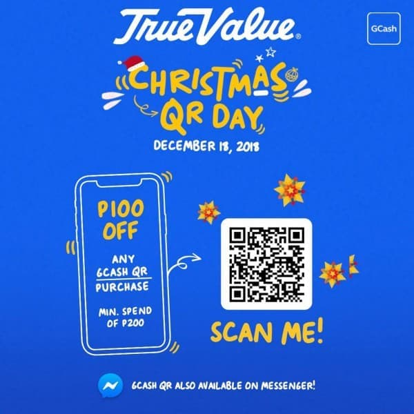 True Home by True Value Sale | LoopMe Philippines