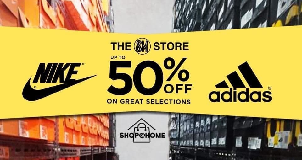 SM Mall of Asia Sale   LoopMe Philippines