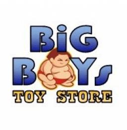 Brand's Logo