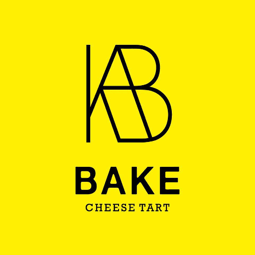BAKE Cheese Tarts Philippines