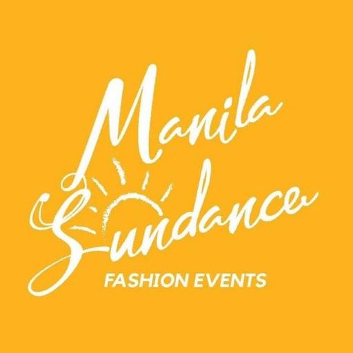 Manila Sundance Fashion Events