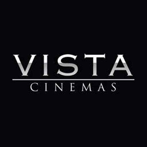 Vista Cinemas