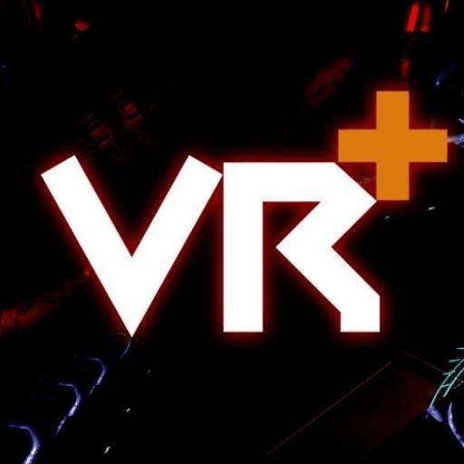 VR+ PH