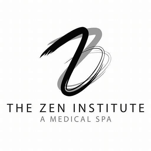 The Zen Institute