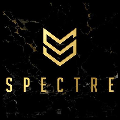 Spectre Manila
