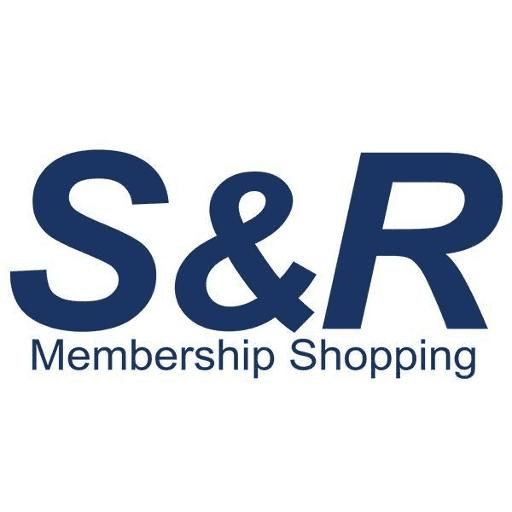 S&R Membership Shopping Club