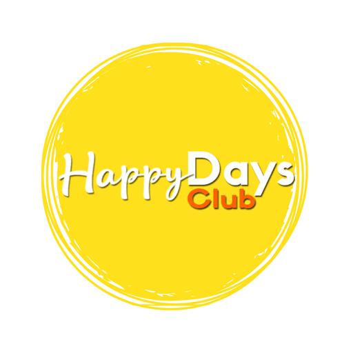 Happy Days Club