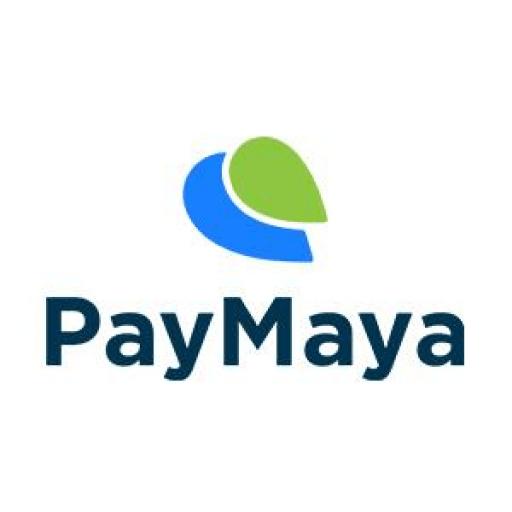 PayMaya